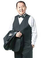 Inchaway-Chairman-Melvin-Wong-Yee-Keh
