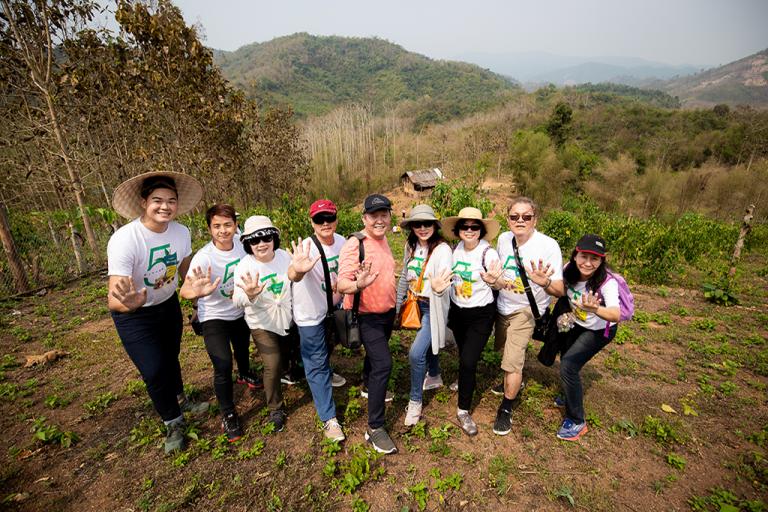 Laos-218
