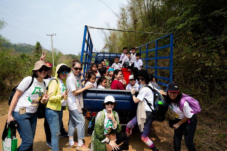 Laos-230