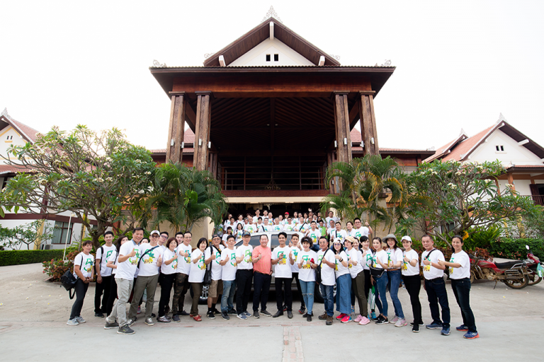 Laos-347